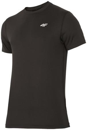 T-shirt męski 4F T4L16-TSMF002