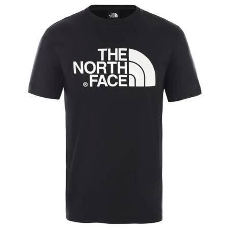 T-shirt męski The North Face Tanken Tee