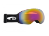 Gogle narciarskie Goggle H602-3