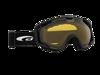 Gogle narciarskie Goggle H633-3P