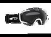 Gogle narciarskie Goggle H770-3