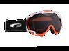 Gogle narciarskie Goggle H890-3  S1