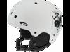 Kask narciarski Goggle S480-3