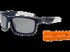 Okulary przeciwsłoneczne Goggle E363-5P