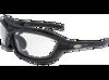 Okulary przeciwsłoneczne Goggle T418-2