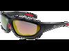 Okulary przeciwsłoneczne Goggle T437-2P
