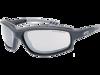 Okulary przeciwsłoneczne Goggle T542-3